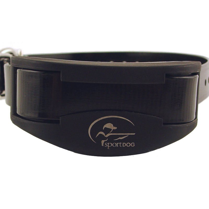 SportDOG SD-2525 Collar Detail
