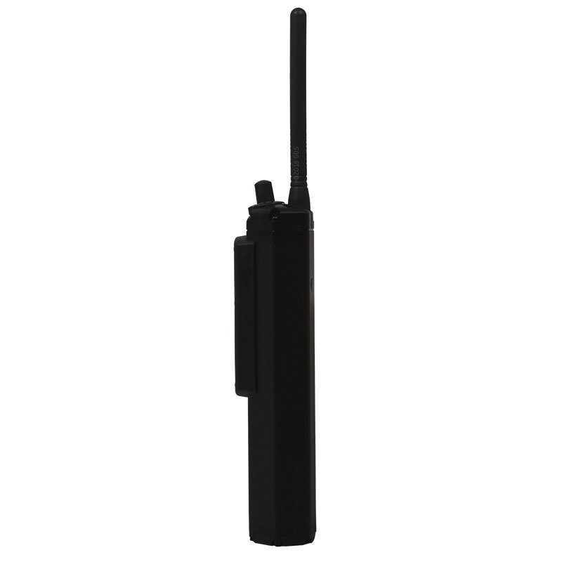 SportDOG SD-2525 Transmitter Right Side View