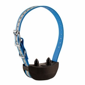 shop SportDOG SD-3225 Add-A-Dog Additional Collar / Extra Receiver SDR-AH