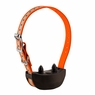 SportDOG SD-3225 Collar