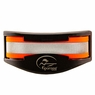 SportDOG SD-3225 Collar Detail