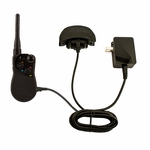 shop SportDOG SD-3225 Transmitter and Collar on Charger