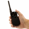 SportDOG SD-3225 Transmitter in Hand