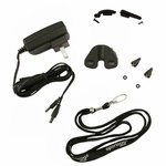shop SportDOG SD-350 Accessories