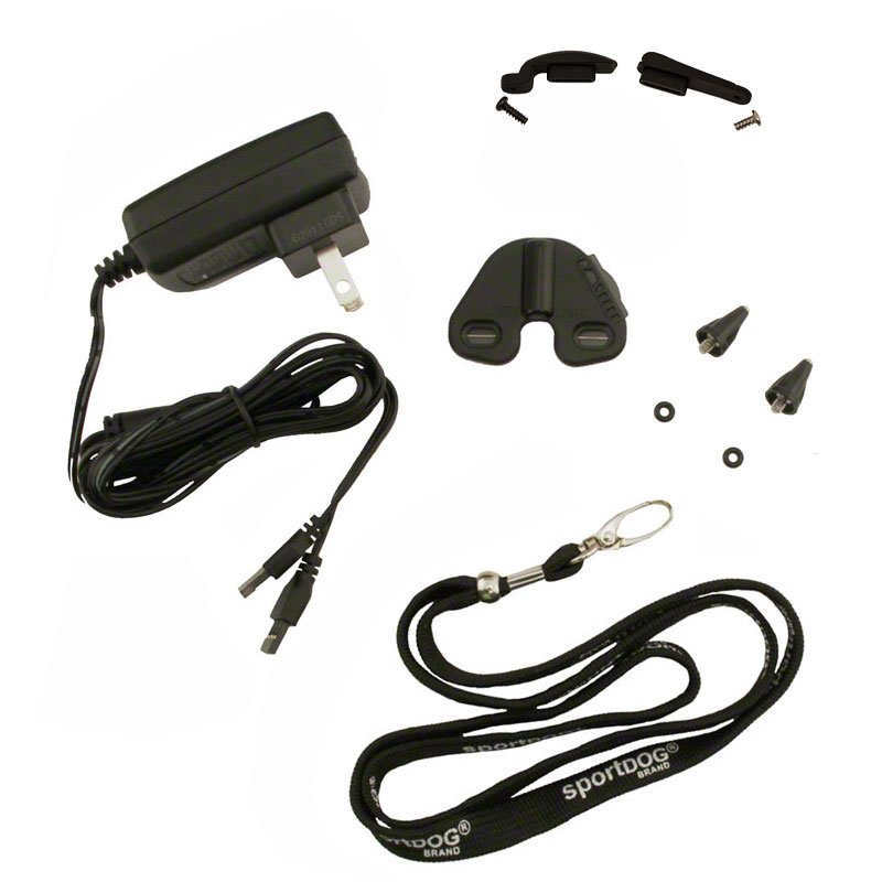 SportDOG SD-350 Accessories