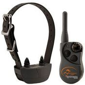 shop SportDOG SD-425X FieldTrainer Series Electronic Dog Training Collars