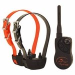 shop SportDOG SD-825 SportHunter 2-dog