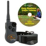 shop SportDOG SD-825X Sport Hunter Remote Training Collar