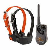 shop SportDOG SD-825X SportHunter 2-dog