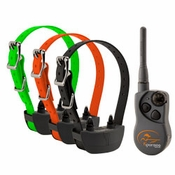shop SportDOG SD-825X SportHunter 3-dog