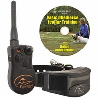 Sport Dog SD1825 Sporthunter Training Collar Ships FREE (US 48)