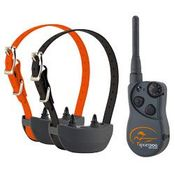 shop SportDOG Sport Hunter SD-1825X 2-dog