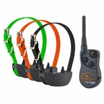 shop SportDOG Sport Hunter SD-1825X 3-dog