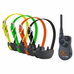 shop SportDOG Sport Hunter SD-1825X 4-dog