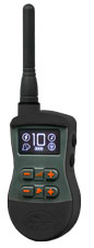 SportDOG Sport Trainer SD-1275 Remote Training Collar