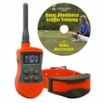 shop SportDOG Sport Trainer SD-1275