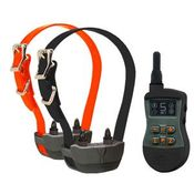 shop SportDOG Sport Trainer SD-575 2-dog