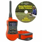shop SportDOG Sport Trainer SD-875E