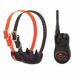 shop SportDOG SportHunter SD-1825 2-dog