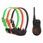 shop SportDOG SportHunter SD-1825 3-dog
