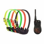 shop SportDOG SportHunter SD-1825 4-dog