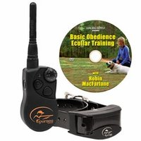 buy  SportDOG SportHunter SD-825