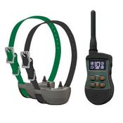 shop SportDOG SportTrainer SD-1275 2-dog