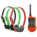 shop SportDOG SportTrainer SD-1275 3-dog