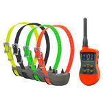 shop SportDOG SportTrainer SD-1275E 4-dog