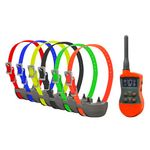 shop SportDOG SportTrainer SD-1275E 5-dog