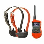 shop SportDOG SportTrainer SD-875 2-dog