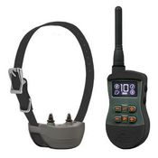 shop SportDOG SportTrainer Series Electronic Dog Training Collars
