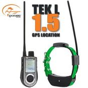 shop SportDOG TEK 1.5 L COMBO (GPS Tracking Only)