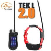 shop SportDOG TEK 2.0 L COMBO (GPS Tracking Only)