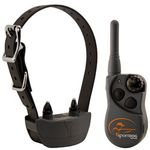 shop SportDOG Training Collar  -- SD-425X