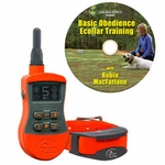 shop SportDOG Sport Trainer SD-575
