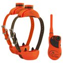 shop SportDOG Upland Hunter SD-1875 2-dog