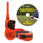 shop SportDOG Upland Hunter SD-1875 Remote Trainer + Beeper