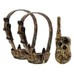 shop SportDOG Wetland Hunter SD-425X Camo 2-dog
