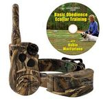 shop SportDOG Wetland Hunter SD-425X Camo Dog Remote Training Collar
