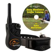shop SportDOG Yard Trainer YT-100 Remote Training Collar