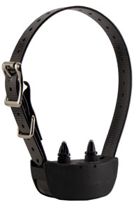 SportDOG Yard Trainer YT-100S Stubborn Dog Remote Training Collar