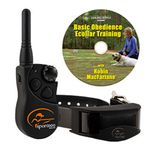 shop SportDOG Yard Trainer YT-100S Stubborn Dog Remote Training Collar