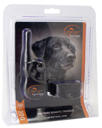 SportDOG Yard Trainer YT-300 Remote Training Collar
