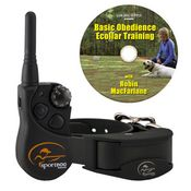 shop SportDOG Yard Trainer YT-300 Remote Training Collar