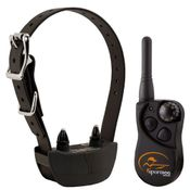 shop SportDOG YardTrainer Series Collars