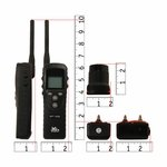 shop SPT-2430 Collar and Transmitter Scaled