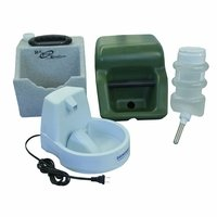 buy  Standalone and Portable Dog Waterers