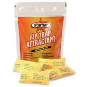 shop Starbar Fly Trap Attractant Refill