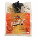 shop Starbar Giant Fly Relief Disposable Fly Trap